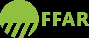 FFAR-Logo_trans-background